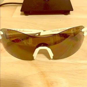 Smith Pivlock P90 unisex sunglasses